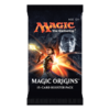 SOBRE MAGIC ORIGENES (INGLES)