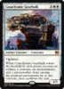 MECATITAN CATACLISMICO / CATACLYSMIC GEARHULK (KALADESH)