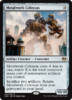 COLOSO METALURGICO / METALWORK COLOSSUS (KALADESH)