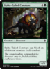 CERATOPS COLAESPOLON / SPIKE-TAILED CERATOPS (IXALAN)
