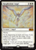 ANGEL RESPLANDECIENTE / RESPLENDENT ANGEL (M19)