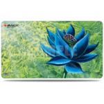 TAPETE ULTRAPRO BLACK LOTUS (60X40 cm)