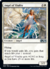 ANGEL DE VITALIDAD / ANGEL OF VITALITY (M20)