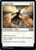 DON ANGELICAL / ANGELIC GIFT (M20)