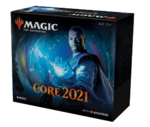 (PREVENTA) BUNDLE PACK CORE SET M21 (INGLES)