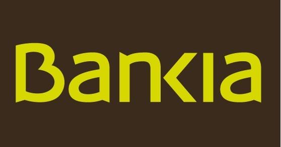 Logo_Bankia_