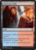 ACANTILADOS AGUASRAUDAS / SWIFTWATER CLIFFS (KHANS OF TARKIR)