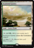 ARBOLEDA DISPERSA / SCATTERED GROVES (AMONKHET)